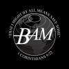 BAM_250px