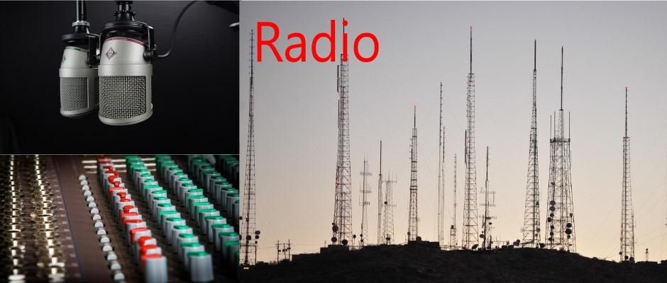Radio1a