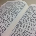 the-bible-934634_1920