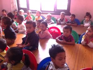 preschoolcentre16